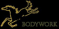 Spirit Moves Bodywork